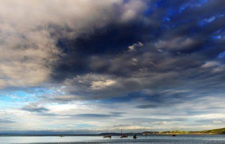 river-tor-croyde-bay